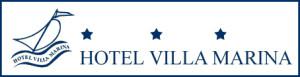 villa-marina-logo