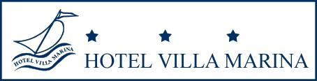 Hotel Villa Marina – La Maddalena